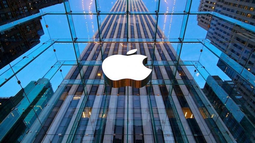 Порция новостей и слухов перед грядущей презентацией Apple