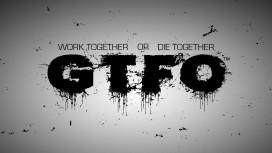 Авторы Payday анонсировали кооперативный шутер GTFO