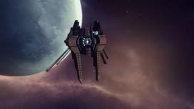 Авторы Dawn of Andromeda работают над 4X-стратегией Pax Nova
