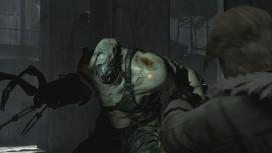 Capcom рассказала о дополнениях для Resident Evil6