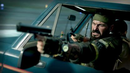 Тестирование Call of Duty: Black Ops Cold War продлили на сутки