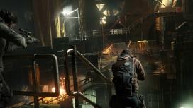 Утечка: первое платное дополнение для Tom Clancy's The Division выйдет в конце июня