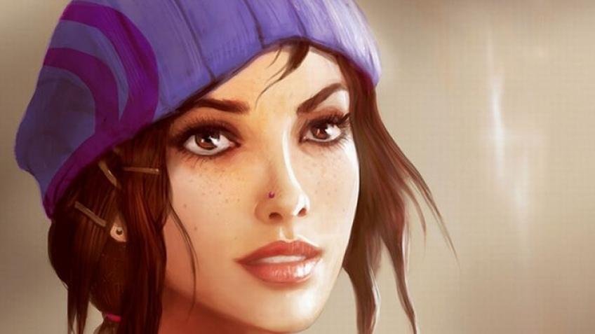 Red Thread поделилась новым трейлером Dreamfall Chapters