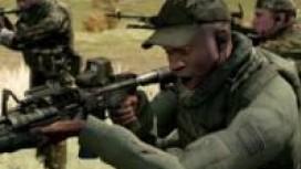 ArmA2 раньше срока