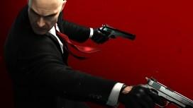 В Hitman: Absolution и Dark Souls можно будет сыграть на Xbox One