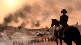 Мультиплеер в Napoleon: Total War