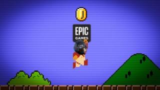 «Долой эксклюзивность»: разработчики не отдают свои игры в Epic Games Store