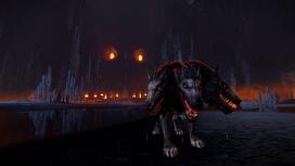 Монстры, боги и красивые виды — в свежем трейлере DLC «Мифы» для Total War Saga: Troy