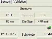 Computex 2008: NVIDIA представит GeForce 9800 GT