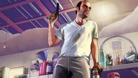 Руководитель Take-Two удивлён низкой прибылью Ubisoft и не верит в путь EA