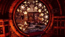 Авторы Warhammer 40,000: Chaos Gate — Daemonhunters рассказали о механиках