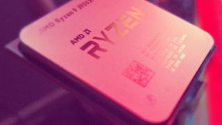 Процессорные войны: Ryzen9 3950X показал себя в Geekbench