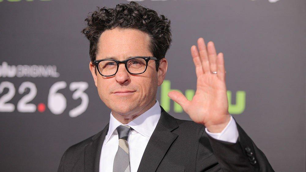 Студия Дж. Дж. Абрамса создаст триллер «Пинкертон» для Warner Bros.