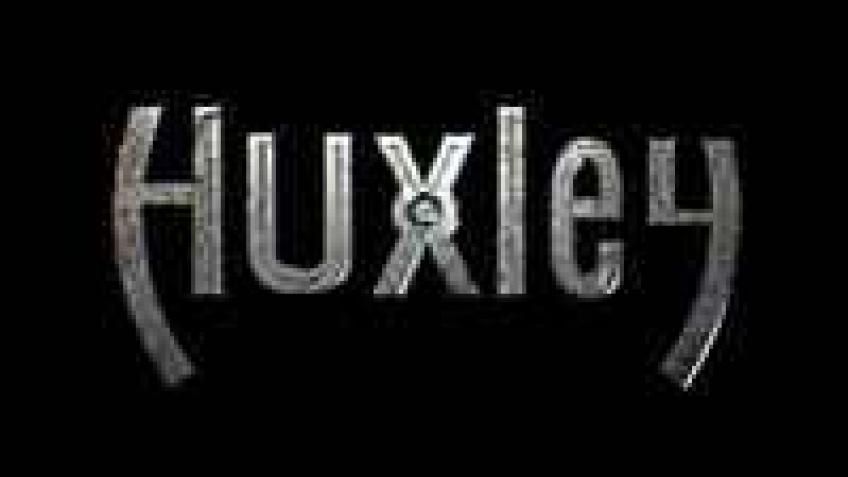 Huxley: проверки продолжаются