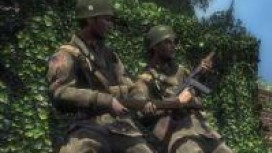 Brothers in Arms выдвинули требования
