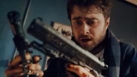 Россияне могут выбрать название нового фильма с Дэниэлом Рэдклиффом