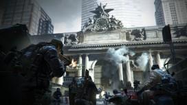 Начало продаж Tom Clancy's The Division стало самым успешным в истории Ubisoft