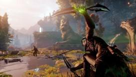 Для Dragon Age: Inquisition вышла модификация с видом от первого лица