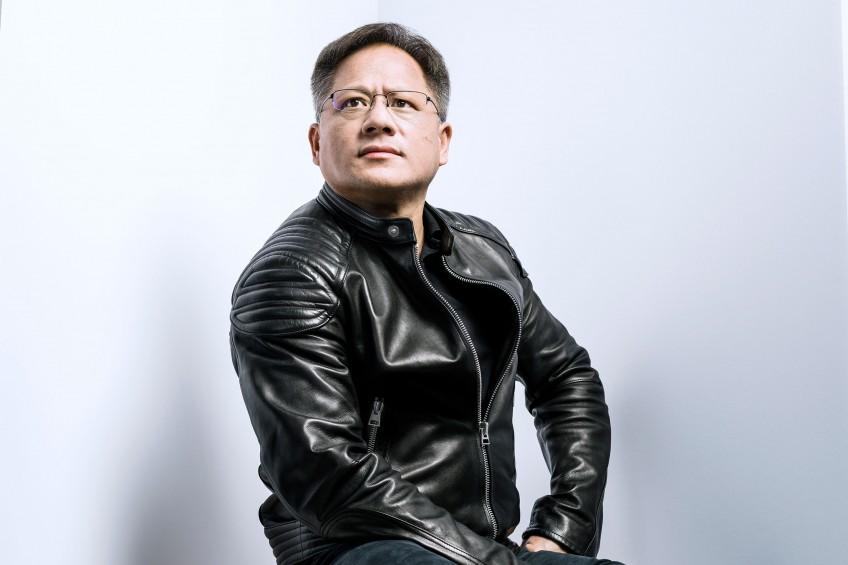 Анонс переиздания System Shock2 и что думает Дженсен Хуанг о трассировке лучей: лучшее на Игромании за неделю