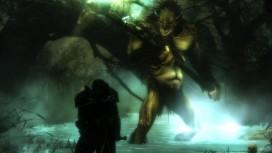 Новое дополнение для Two Worlds2 выйдет спустя семь лет с момента релиза оригинала