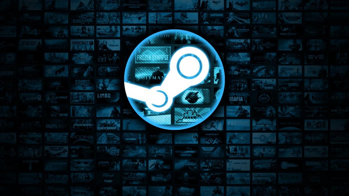 Железная статистика Steam за январь — менее 1% пользователей с картами RTX