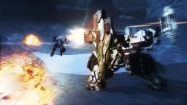 From Software создает новую Armored Core и еще две игры