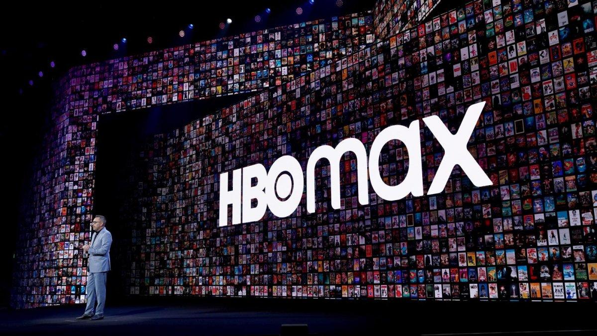 Новый стриминг-сервис HBO Max запустят 27 мая