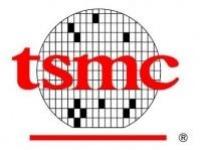 TSMC будет производить процессоры