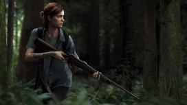 The Last of Us: Part II, Игромир и «Джокер»: лучшее на Игромании за неделю
