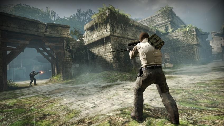 Valve забанила за читы больше миллиона пользователей Steam в январе 2019 года