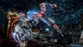 В январе «золотые» подписчики Xbox Live получат Rayman Origins