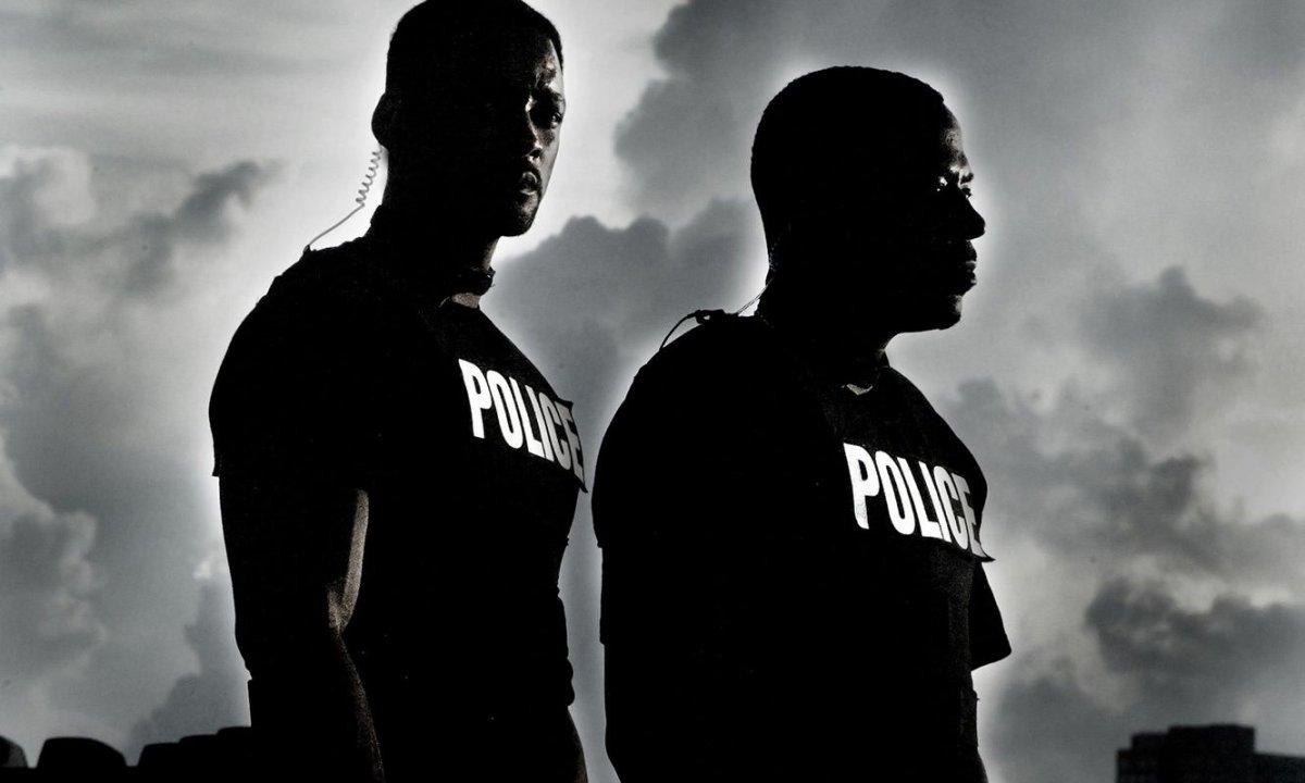 «Плохие парни» возвращаются, на этот раз «навсегда»