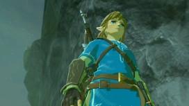 Создатель The Legend of Zelda заявил, что Линк всегда будет главным героем основных игр серии