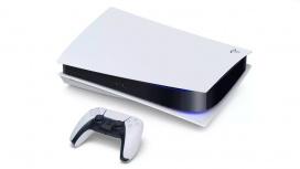PS5 разошлась тиражом1 млн в рекордные сроки в Великобритании