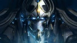 Blizzard переименует Battle.net