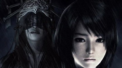 Новый трейлер Fatal Frame: Maiden of Black Water рассказывает об ужасах Хиками