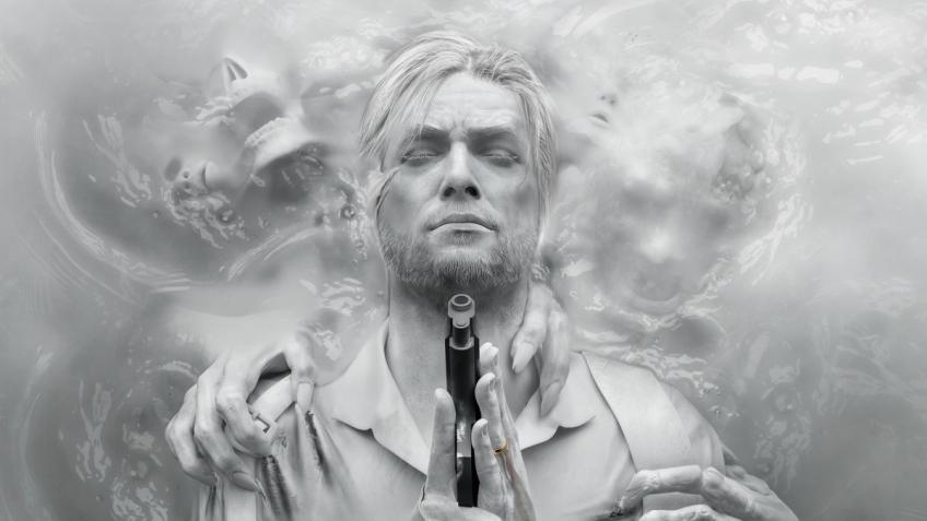 Создатели The Evil Within2 рассказали об изменениях в геймплее