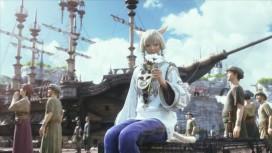 В Final Fantasy XIV зарегистрировалось больше 5 млн игроков