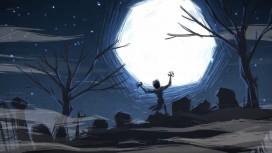 Девственницы умирают последними в симуляторе MachiaVillain