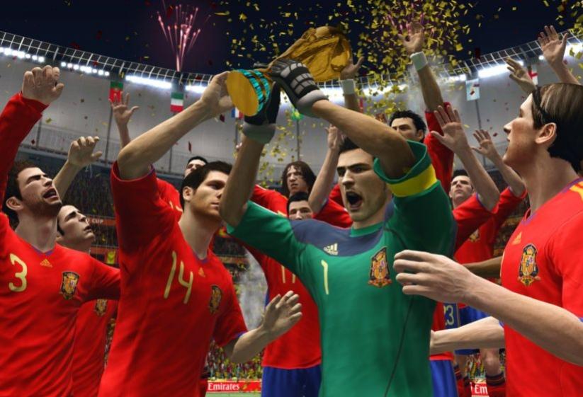 fifa world cup 2014 in brazil essay