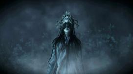 Fatal Frame: Maiden of Black Water перевыпустят в конце октября — свежий трейлер