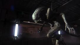 Авторы Alien: Isolation ищут сотрудников для работы над новым проектом