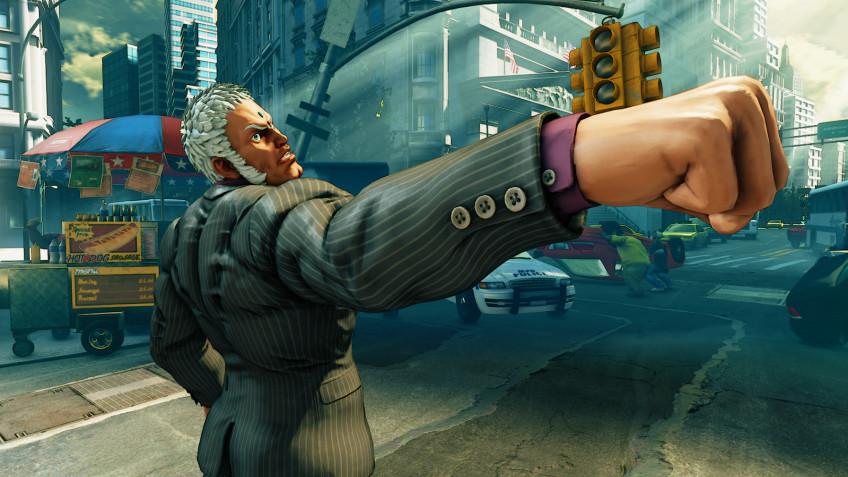 Capcom сообщила о несанкционированном доступе к своим серверам