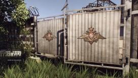 Закрытое альфа-тестирование Escape from Tarkov пройдет в августе