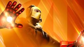 В Fortnite началось противостояние Мстителей и Таноса