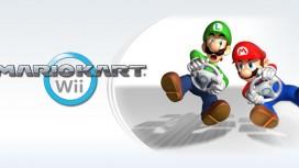 Спустя девять лет в Mario Kart Wii обнаружили секретный режим