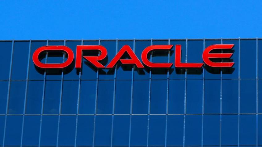 Oracle хочет купить американскую долю TikTok