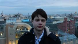 Российский школьник создал многопользовательскую игру про корабли