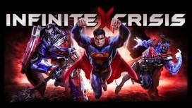 Infinite Crisis закроют в августе