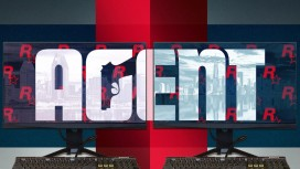Судьба шпионской игры Agent от Rockstar